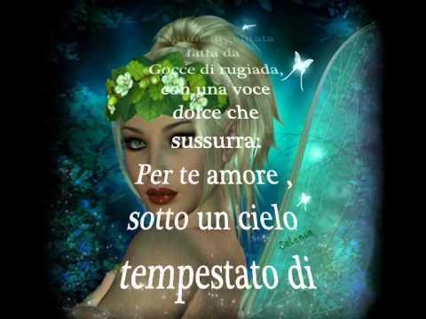 Caro Maestro Roberto Santucci