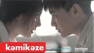 [Official MV] แฟนเก่าก็เหงาเป็น - Fah Demo Project