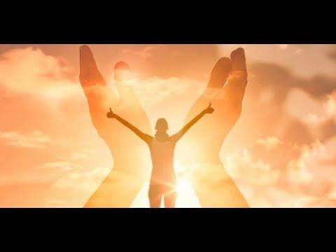 Сильные молитвы об исцелении - Библия+стих+молитва thumb