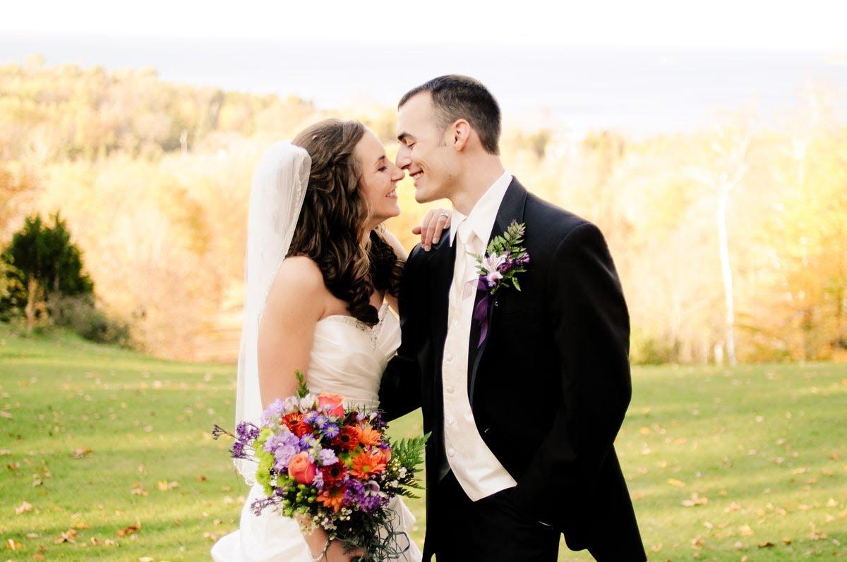 Wedding photographers trumbull ct best reviews fair for Affordable wedding photographers ct
