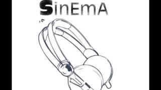 Sinema - Sir, Who