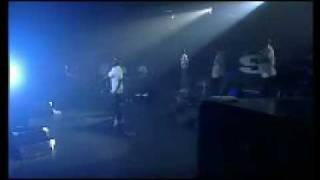 Supreme NTM Live 1998 3/9