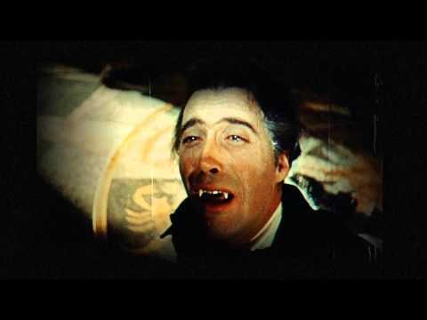 A. Crap & M. Loupe - Dracula's Lament