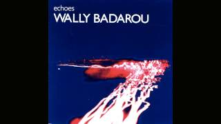 wally badarou echoes