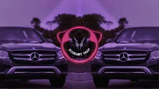 Zurna beat (remix)-bozkurt trap Resimi