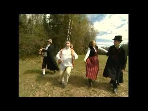 Margus - Jaaniöö neid (Võsa Laul 2011)