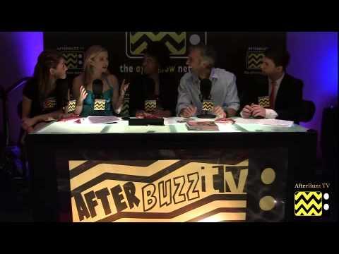 2011 MTV Movie Awards After Show Preshow I AfterBuzz TV