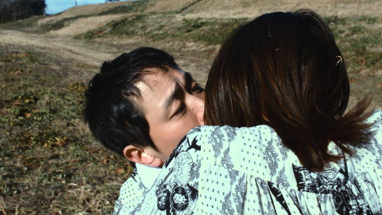 画像: 映画『愛を語れば変態ですか』2015年11月28日(土)公開 -予告編30秒ー youtu.be