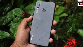 Huawei Nova 3i Review [After 2 Months]: An Overall Performer!
