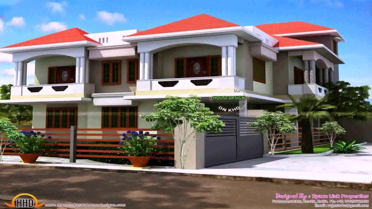 Mansion House Plans Philippines Gif Maker Daddygif