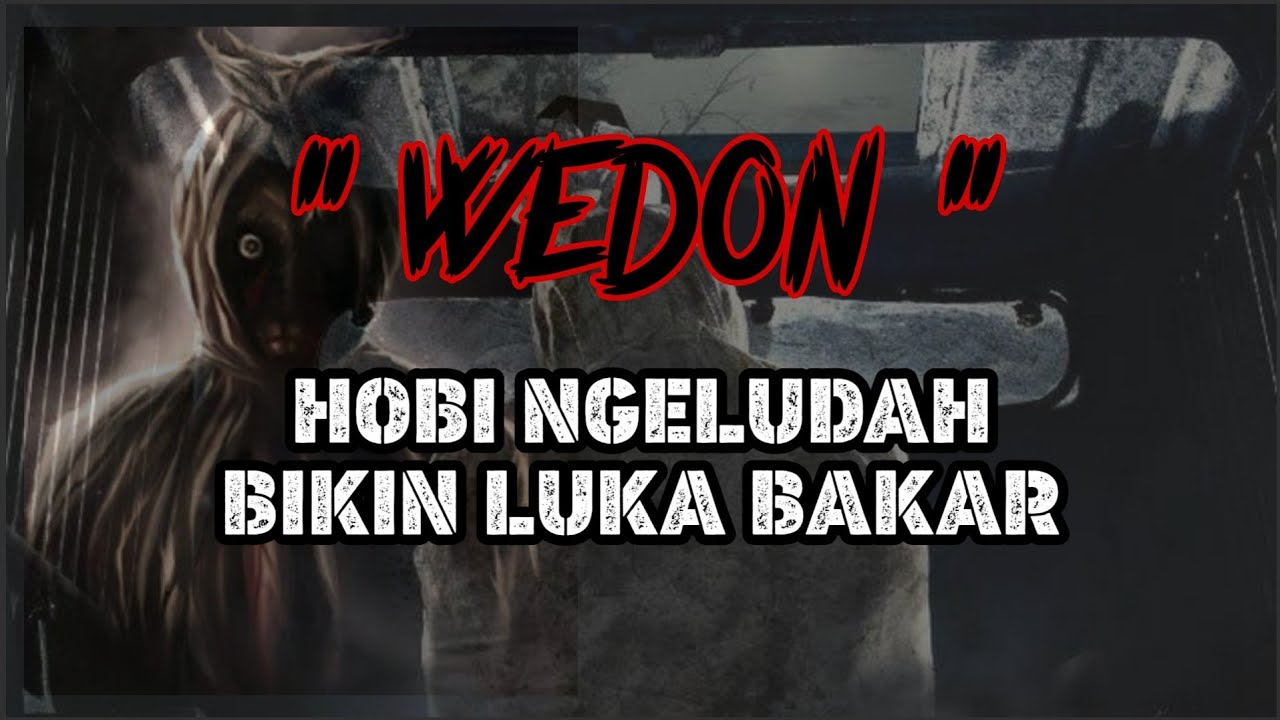 Download WEDON || #MITOSPEDIA 3
