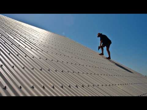 Roofing Company Norman Ok Affordable Construction