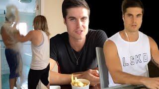 Video My Sister Gets Her Revenge On Me!! download MP3, 3GP, MP4, WEBM, AVI, FLV Agustus 2018