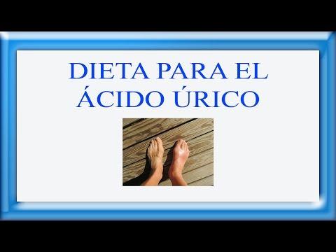 acido urico en orina valores acido urico alto y cerveza remedios para sanar la gota