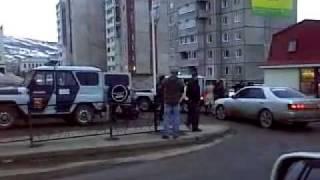 каспий.магадан.mp4