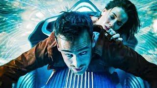 Вторжение — Фантастика 2020 (Трейлер #2)