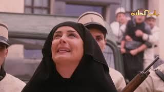 Bab Al Harra Season 9 HD | باب الحارة الجزء التاسع الحلقة 13