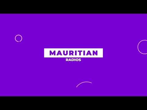 Mauritian Radios App on Android