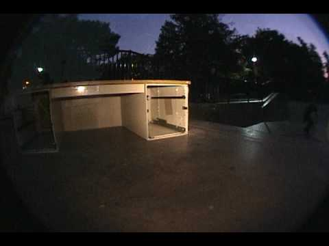 andrew quiroz 2 clips