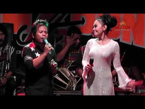 DUET TERLARIS Wawan Feat Eva Aquila SYAHDU