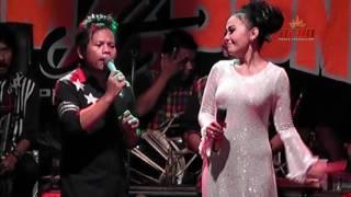 Download lagu DUET TERLARIS Wawan Feat Eva Aquila SYAHDU