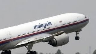 Malaysian Airplane MH370: Crashed Between Indonesia And Indian Deep Sea, Emmanuel TV
