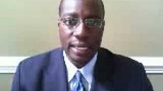 William Garland - www.Principlebusinessservices.com - Client Testimonial for Netsmartz LLC