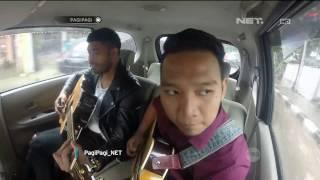 sing-in-the-car-rayen-pono