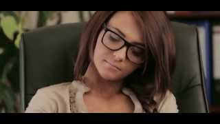 Babes Alexis Brill Irresistible