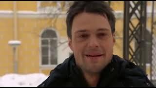 Баста (ft. Чаруша) - Космос (OST: ОДИНОЧКА) [Music [HD] Video] + Текст