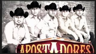 Apostadores - El Shaka [2011] YouTube Videos
