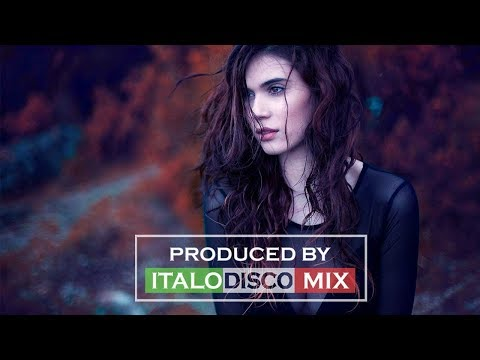 Euro Dance ♪ Italo Disco 80s | Best Of 80s Dance Remix