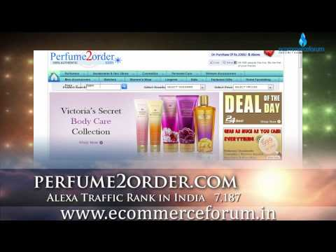 Best Cosmetics & Beauty Products Online Store in India