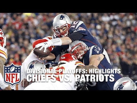 chiefs-vs.-patriots-|-divisional-playoff-highlights-|-nfl