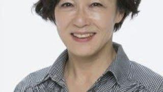 東山紀之主演「必殺仕事人」にキムラ緑子が仲間入り、松岡昌宏や知念侑...