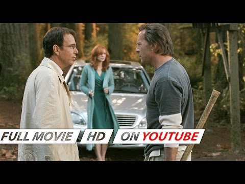 Bruce Willis, Billy Bob Thornton, Cate Blanchett - Bandits (2001)