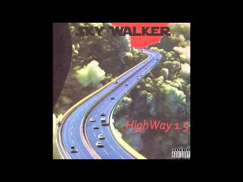 [FULL MIXTAPE] - Sky Walker - HighWay 1.5 (EP)