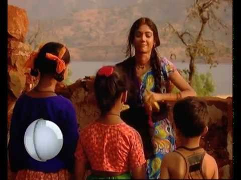 Zee World: Laali