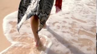 Пляжи в Дубае - 15(Хорошая погода круглый год – это бесконечные возможности для отдыха на свежем воздухе и приключений. Прове..., 2016-10-20T10:30:07.000Z)