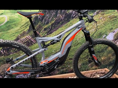 d0d8d86bb76 New Cannondale Electric Bikes: Quick Neo eCommuter, Moterra eMountain Bike  | Electric Bike Report