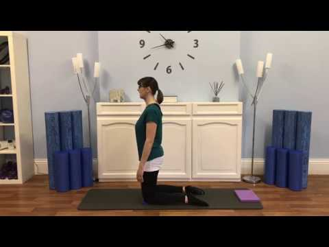 pilates---mobility-in-the-upper-back-and-shoulders