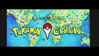 Pokémon GO [Покемон Го]. Обзор карт онлайн + накрутка инкубатора яиц!!!(Всем привет. В этом видео мы рассмотрим какие карты онлайн работают на данный момент. Плюс бонусом покажу,..., 2016-08-14T13:43:09.000Z)