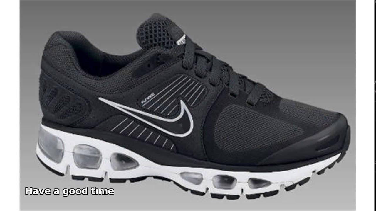da9eb4c665 discount nike air max tailwind 3 shoes 73b83 94b60