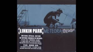 Download lagu Linkin Park Don t Stay MP3