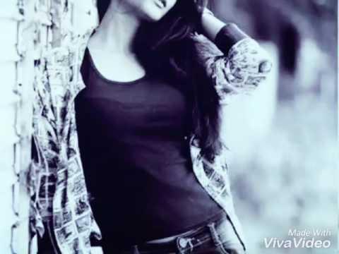 Download Bhagyashree mote hot image video