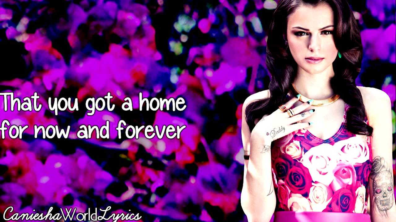 Ft G Becky Lloyd Cher Oath