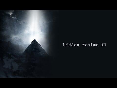 HIDDEN REALMS II Dark Dubstep : Deep Bass MIX