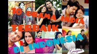 Video 10 Serial India Rating tertinggi sampai Tamat. download MP3, 3GP, MP4, WEBM, AVI, FLV November 2017