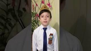 Долгаль Дмитрий