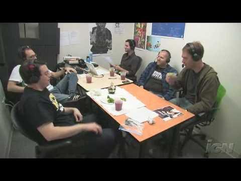 Game Scoop! Episode 100